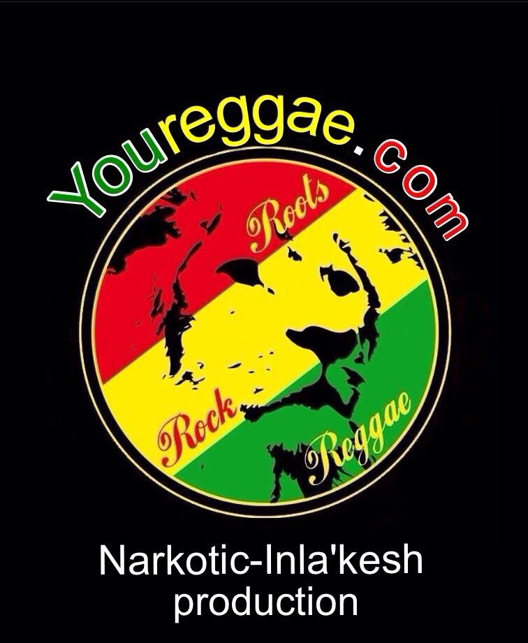 Fantan Mojah & Jah Cure -Nuh Build Great Man -@- Youreggae.com