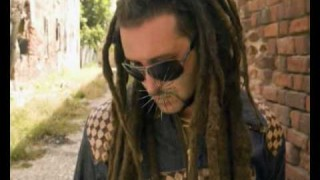Alborosie feat Michael Rose – Waan the ting
