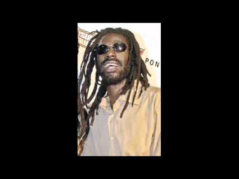 Anthony Cruz & Buju Banton – Too Bloody