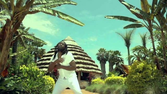Bebe Cool Ft Rema – Missing You