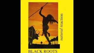 Black Roots – Where Did I Go Wrong