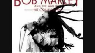 Bob Marley and the Wailers – Love and Affection