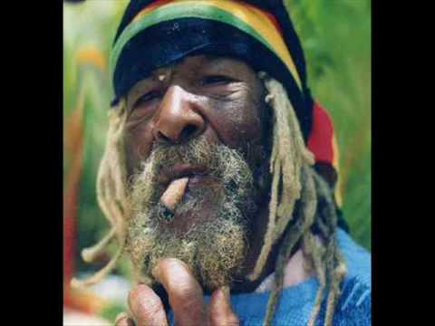 Culture – Why Am I A Rastaman ?