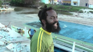 Derajah & Donkey Jaw Bone – Ghetto Youth Fallin' Out – Official Video HD