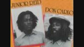 Don carlos And Junior Reid – Children Playing -@- Youreggae.com