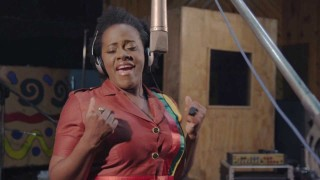Etana – Reggae – Official Video HD