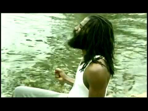 Ginjah – Never Lost My Way – Official Video
