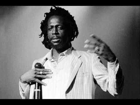 Gregory Isaacs – Mr. Sweetness -@- Youreggae.com
