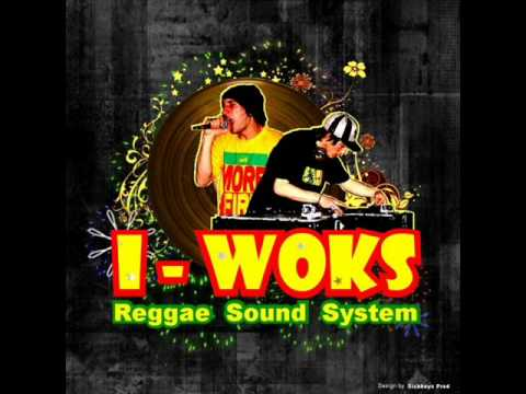 I Woks Sound – Would You Like