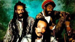 Israel Vibration – Pay The Piper -@- Youreggae.com