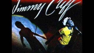 Jimmy Cliff – Fountain Of Life (Live)