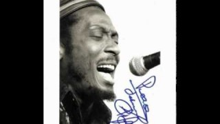 Jimmy Cliff – Struggling Man live 1976
