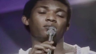 Ken Boothe – Everything I Own – Official Video TV