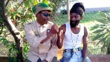 Mark Wonder, Sizzla, Gentleman – Don't Worry – Official Video HD