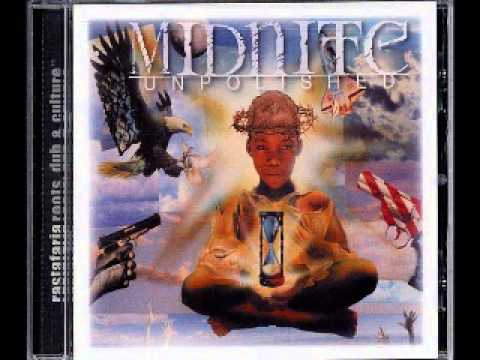 Midnite – Time And Time Again
