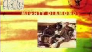 Mighty Diamonds – Have mercy -@- Youreggae.com