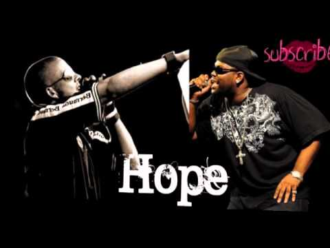 Collie Buddz ft Demarco – Hope