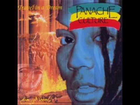 Panache Culture – Over There -@- Youreggae.com