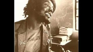 Peter Tosh – Little Green Apples -@- Youreggae.com