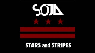 S.O.J.A – To Whom It May Concern