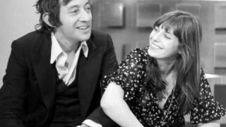 Serge Gainsbourg – Relax baby be cool – Youreggae.com