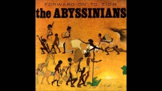 The Abyssinians – I and I