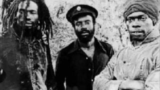 The Abyssinians – Praise Him