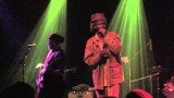The Independent – Live In San Francisco 2013 -@- Youreggae.com