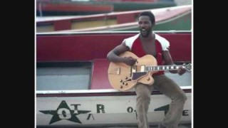 Toots And The Maytals – Bam Bam