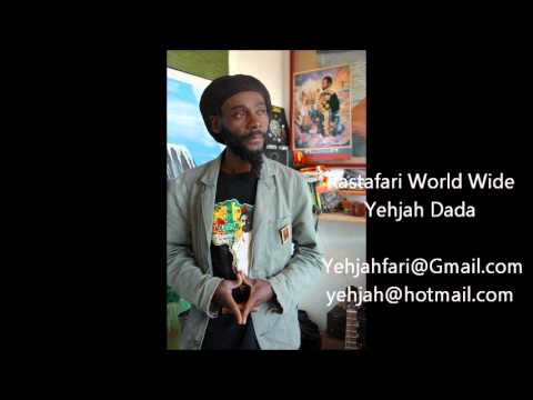 Yehjah Dada – Are You -@- Youreggae.com
