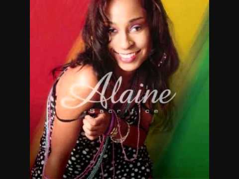 Alaine – Give You