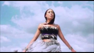 Alaine – Without You