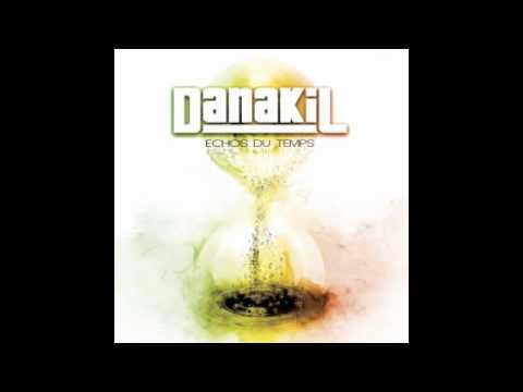 Danakil & Matthew Mc Anuff – Media