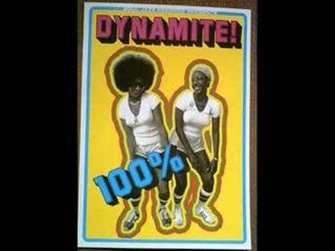 Donna & Althea – If You Don't Love Jah