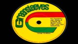 Jah Shaka and Friends « 45 Disco Stylee »