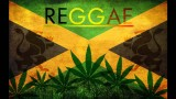 Ras Matthew – Ganja In my Brain