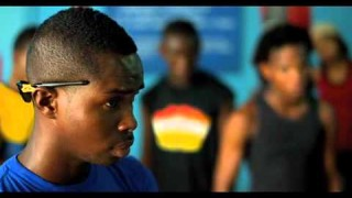 Tanya Stephens – Get A Life – Official Video HD