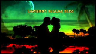 Barrington Levy – Moonlight Lover – Lyrics