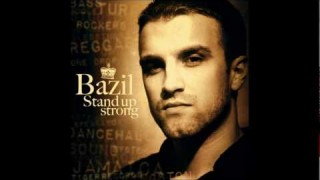 Bazil – Stand Up Strong