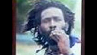 Burning Spear – Dry And Heavy