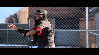 Chrisinti – Heart Of A Champion – Official Video