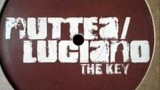 Daddy Nuttea feat Luciano – The Key