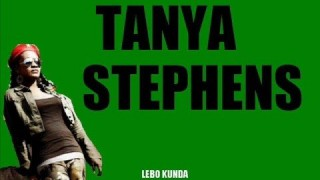Tanya Stephens – To The Rescue