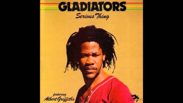 The Gladiators – My Thoughts