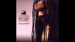 Lloyd Brown – Deliver Me From My Enemies
