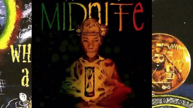 Midnite – Give Her Her Due