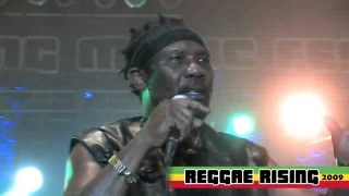 Toots and the Maytals – Monkey Man