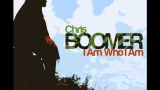 Chris Boomer & Jacob Hemphill of SOJA – I Am Who I Am
