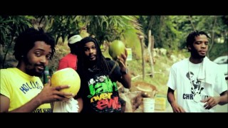 The Reggae Dvd Vol 3 (Full Movie) HD