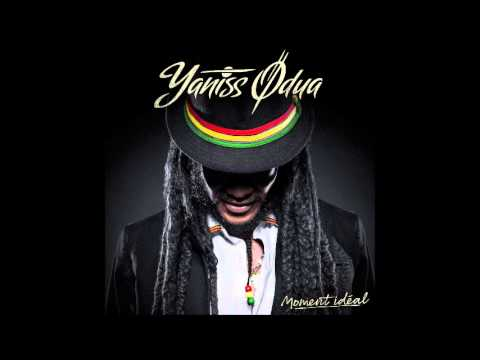 Yaniss Odua feat Richie Spice – Leading Di Youths
